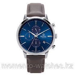Часы Royal London 41458-03