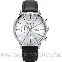 Часы Royal London 41458-01