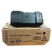 Тонер RICOH Pro C5300 Print Cartridge (black) (828601)