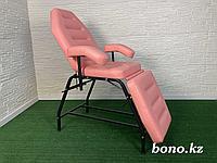 Косметологическое кресло. Инъекционное кресло.