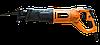 Сабельная пила ПС-900Э Вихрь