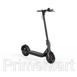 Электросамокат Ninebot KickScooter F20A Серый