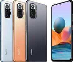 Xiaomi Note 10pro, 128 гб (3 Цвета)