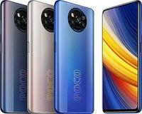 Poco X3 Pro 8/256 Blue