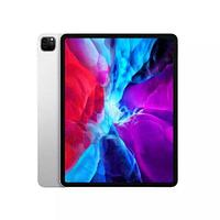 Apple iPad Pro 11 128gb Silver 2020 Wi-Fi+LTE