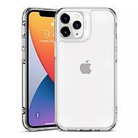 Apple iPhone 11 pro 64gb, Green, Sil.