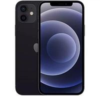 Apple iPhone 12, 128gb, Black, Red. EAC