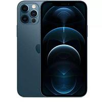 Apple iPhone 12 Pro Max, 128gb, Blue