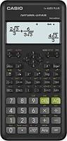 Калькулятор научный CASIO FX-82ESPLUS-2-SETD