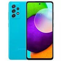 Смартфон Samsung GALAXY A52 128gb, 3 цвета