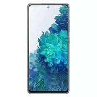 Смартфон Samsung GALAXY S20 FE 128Gb, Green