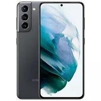 Смартфон Samsung GALAXY S21 128Gb, Gray