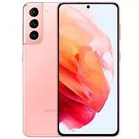 Смартфон Samsung GALAXY S21 128Gb, Pink