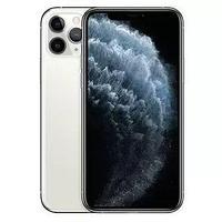 Apple iPhone 11 Pro 256Gb, White