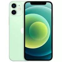 Apple iPhone 12 Mini 64Gb, Green