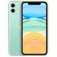 Apple iPhone 11 64Gb, Green Slim