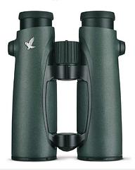 Бинокль Binocular EL 8.5x42 W B Green