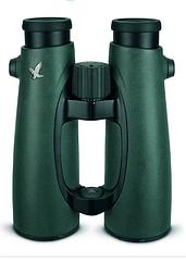 Бинокль Binocular EL 12x50  W B Green