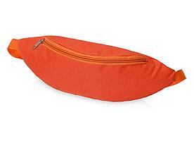 Сумка на пояс Freedom, оранжевый