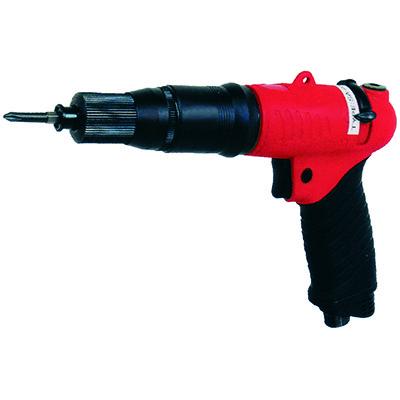 Шуруповерт пневматический пистолетного типа AIRPRO SA-A661BBP