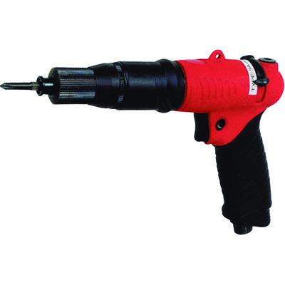 Шуруповерт пневматический пистолетного типа AIRPRO SA-A661PBP