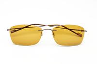 Защитные очки HYPERLIGHT силуэт