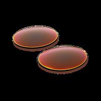 Оптика Hyperlight Optics 70 мм