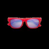 Детские очки защитные HYPERLIGHT MRBU