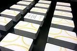 Визитки печать. офсетная печать визиток, большие тиражи визиток, фото 9