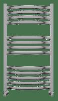 Полотенцесушитель Терминус Палермо П13 500х926 (5+4+4), фото 1