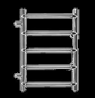 Полотенцесушитель Терминус Стандарт П5 500х696 с бок подкл, м/о 500