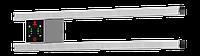 Полка Терминус Электро П2 ПРОФ 500х90 для кухни