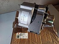 LA323015650 ГЕНЕРАТОР 14V, 2/120A (BOSCH 0 012 484 051)
