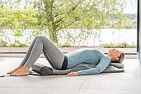 Массажный коврик для йоги и растяжки MG280 (Beurer, Германия)
