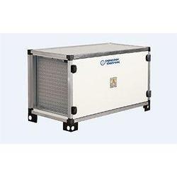 Система очистки воздуха  ECOLIGHT ECO 1 C 2500 м3/час