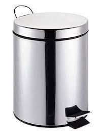 Урна для мусора 8 литров
