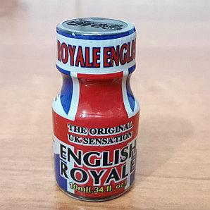 "Попперс ""English Royale"" - 10 мл."