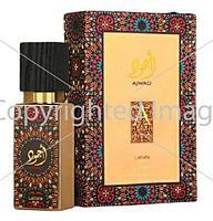 Lattafa Perfumes Ajwad парфюмированная вода объем 60 мл (ОРИГИНАЛ)