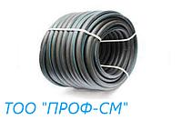 Рукава резиновые ГОСТ 9356-75 для жидкостей, газовой сварки и резки металлов
