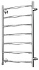"Полотенцесушитель Классик П7 500х796 БП м/о 500 ""Терминус"""