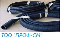 Рукава резиновые для пескоструйных установок ТУ 25-54-242-00149245-99