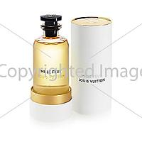 Louis Vuitton Mille Feux парфюмированная вода объем 125 мл refill тестер (ОРИГИНАЛ)