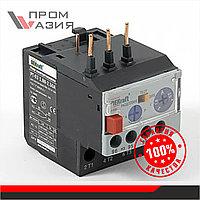 Реле тепловое РТ-103 (1,20-1,80А) 9-18А