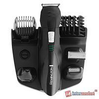 Комплект по уходу за волосами REMINGTON PG6030 черный