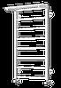 "Полотенцесушитель Контур с полкой П8 500х900 ""Терминус"""