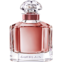 Guerlain Mon Guerlain Bloom of Rose парфюмированная вода объем 100 мл (ОРИГИНАЛ)