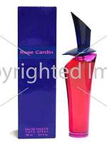 Pierre Cardin Rose by Cardin туалетная вода объем 7,5 мл (ОРИГИНАЛ)