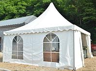 Шатры и Палатки