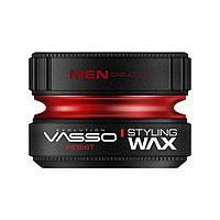 Воск Vasso Resist для укладки волос 150 мл №47577
