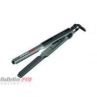 Гофре BaByliss PRO для прикорневого объема волос с мелким шагом №42006